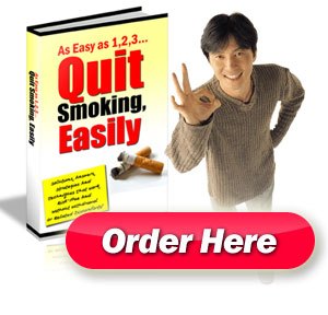 Click Here To Get Our Quit Smoking Easily Product!